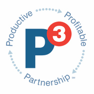 P3 Business Services